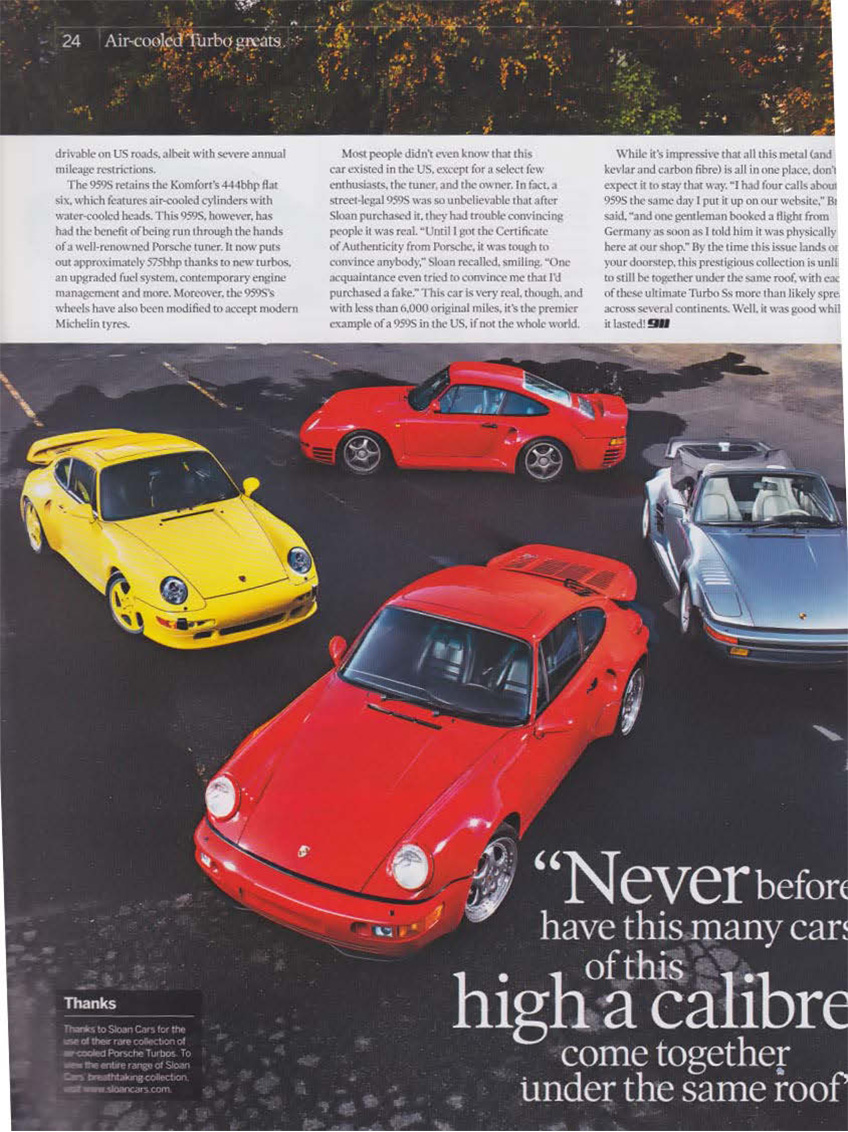 Total-911-108-Page-Total 911 Issue 108 Page 10