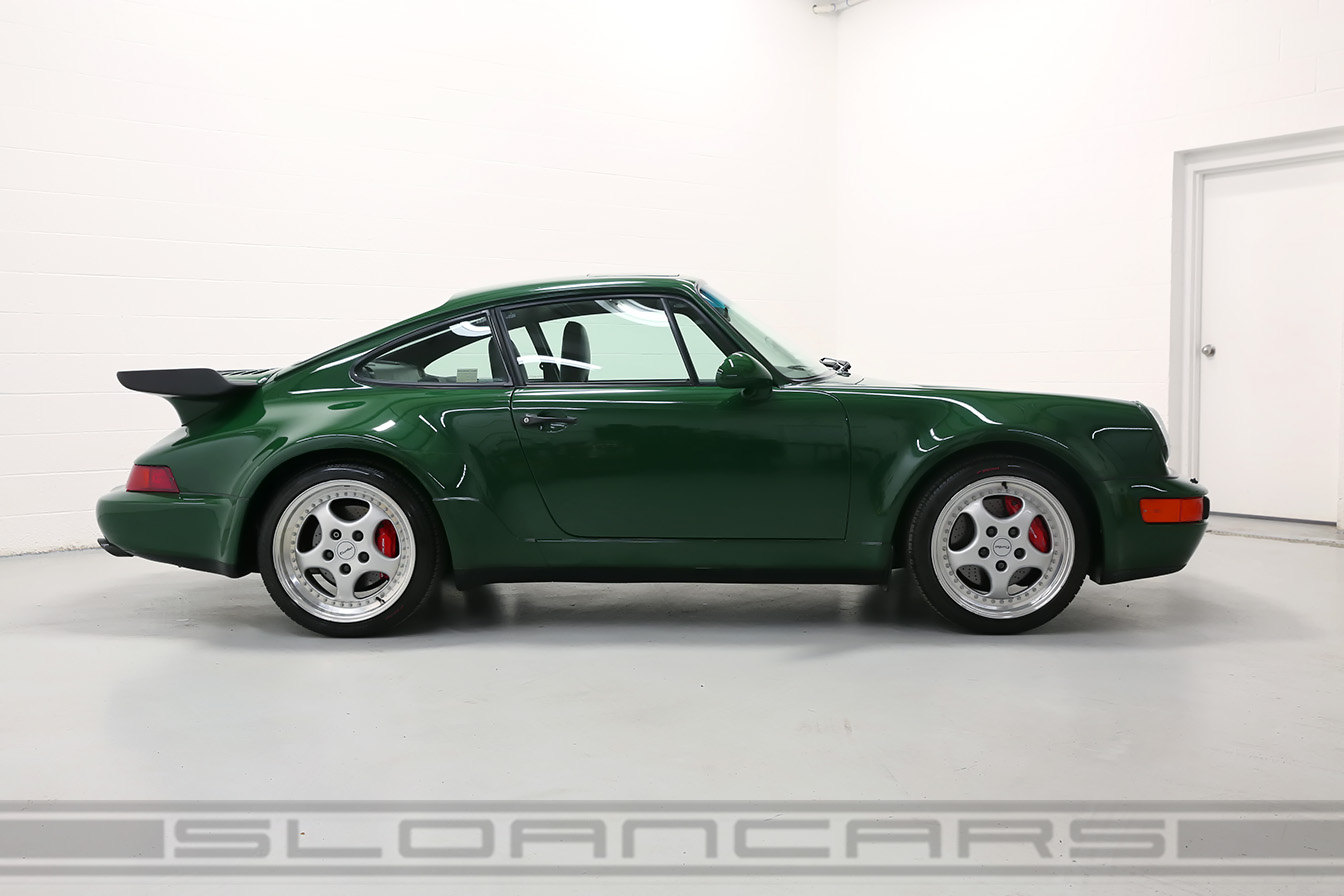 porsche 918 wheels with 1994 Porsche 964 3 6 Turbo Paint To S Le Irish Green on Lamborghini Huracan Performante Supercar2017 3 as well 1994 Porsche 964 3 6 Turbo Paint To S le Irish Green likewise An Electric Motorcycle Concept From Porsche together with Artist Transformers Supercars To Cheap Base Spec Cars further Porsche 911 Turbo S Tuning By Edo  petition 13.